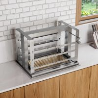 RS-Grill_64-00-BRASEIRO-IDEAL-GRILL_ELEVATORIO_Inox